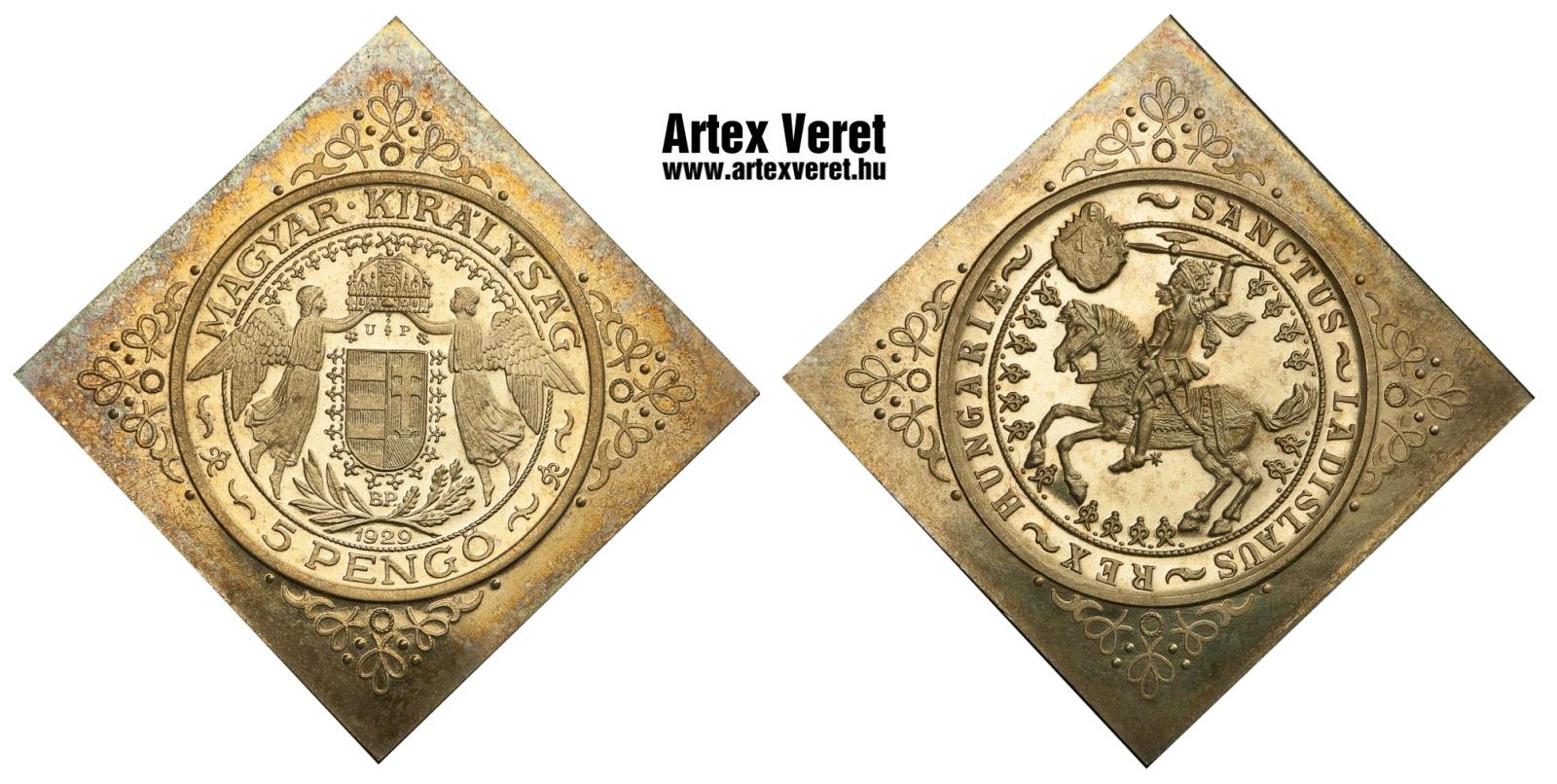 http://www.artexveret.hu/csegely/www_artexveret_hu_ezust_lovas-szent-laszlo_1929_up_csegely_5_pengo.jpg