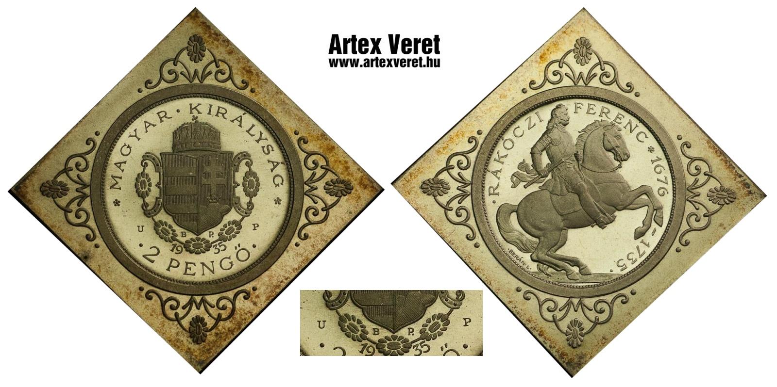 http://www.artexveret.hu/csegely/www_artexveret_hu_ezust_lovas_rakoczi_1935_up_csegely_2_pengo.jpg