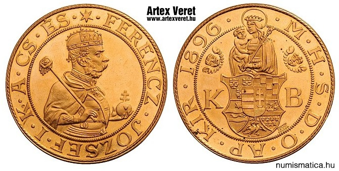 http://www.artexveret.hu/egyeb-artex-fantaziaveret/www_artexveret_hu_millenniumi_1896_taller_jeloletlen_arany_9-dukatos_fantaziaveret.jpg
