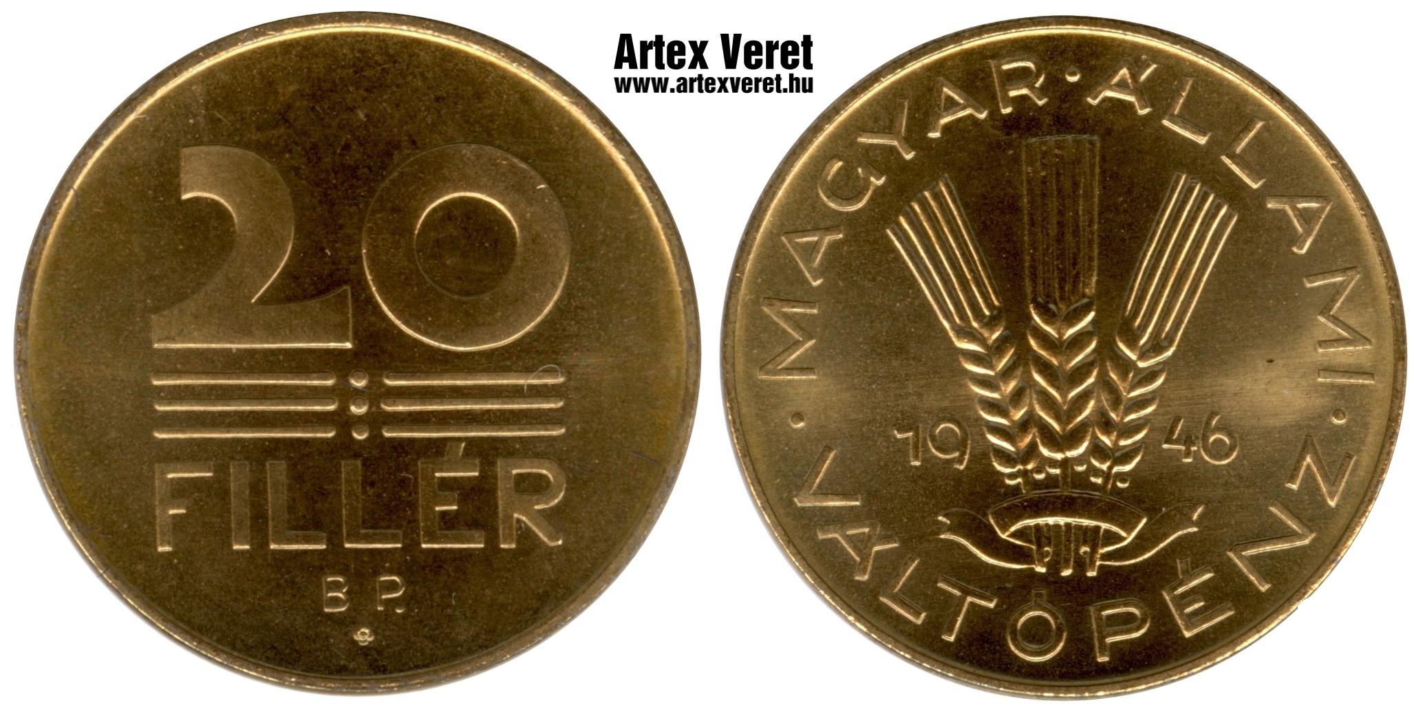 http://www.artexveret.hu/forint-artex-utanveret/www_artexveret_hu_rozettas_1946_20_filler_artex-utanveret.jpg