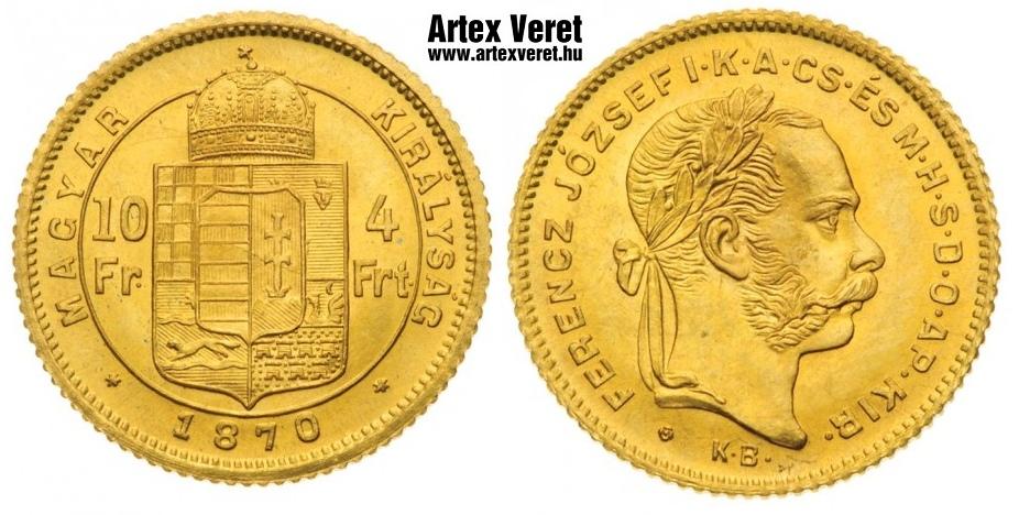 http://www.artexveret.hu/forint-krajcar-artex-utanveret/www_artexveret_hu_rozettas_1870_arany_4_forint_10_frank_utanveret.jpg