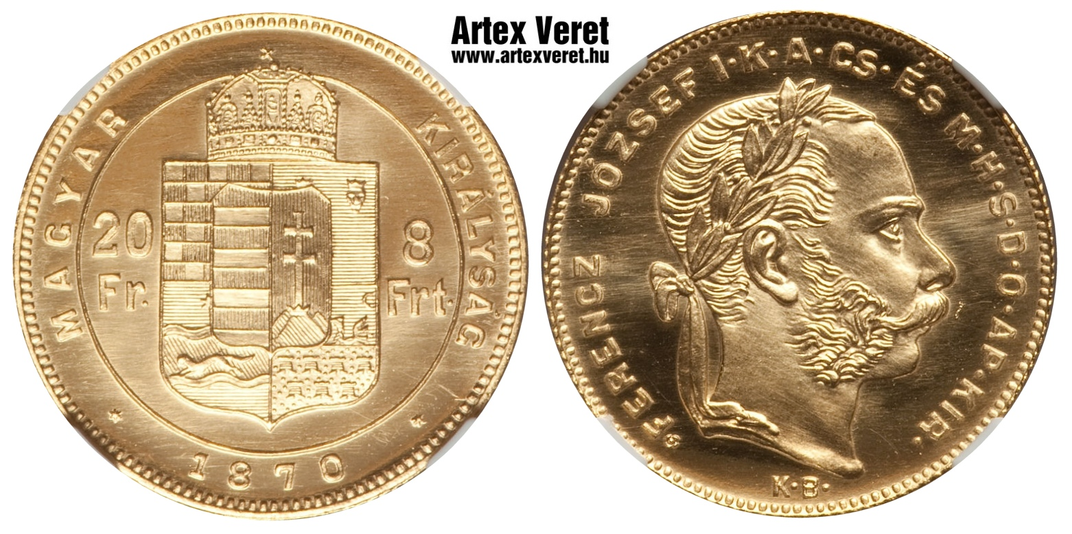 http://www.artexveret.hu/forint-krajcar-artex-utanveret/www_artexveret_hu_rozettas_1870_arany_8_forint_20_frank_utanveret.jpg