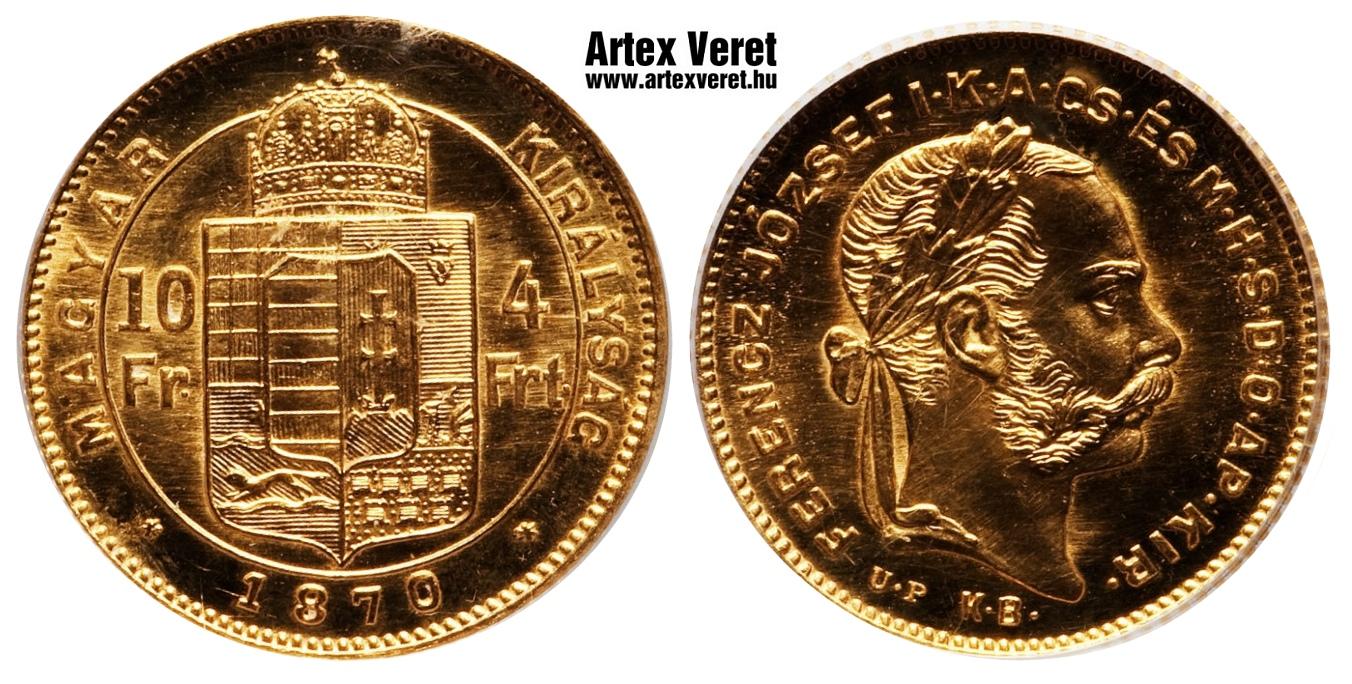 http://www.artexveret.hu/forint-krajcar-artex-utanveret/www_artexveret_hu_up_1870_arany_4_forint_10_frank_utanveret.jpg