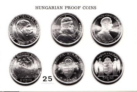 http://www.artexveret.hu/iratok-ujsagok/artex-fotoanyag-hungarian-proof-coins.jpg
