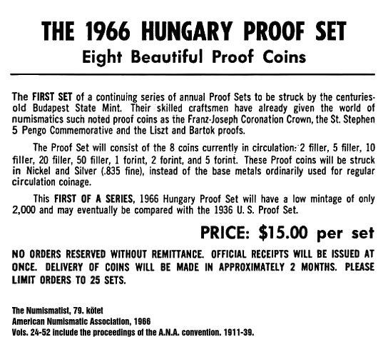 http://www.artexveret.hu/iratok-ujsagok/kabinet-sor_the-numismatist-79.jpg