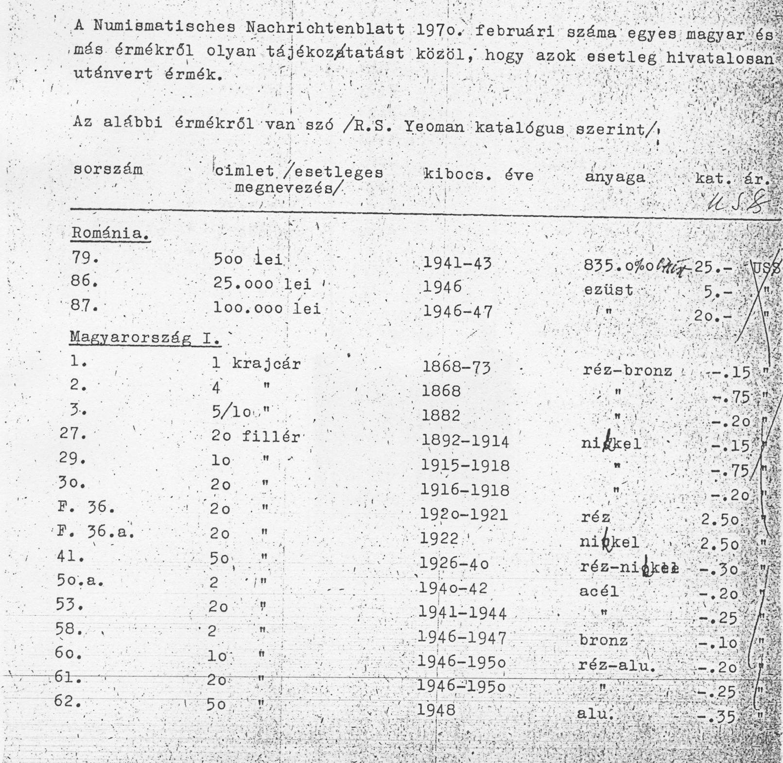 http://www.artexveret.hu/iratok-ujsagok/utanvert-ermek-arlistaja-yeoman-catalog1.jpg