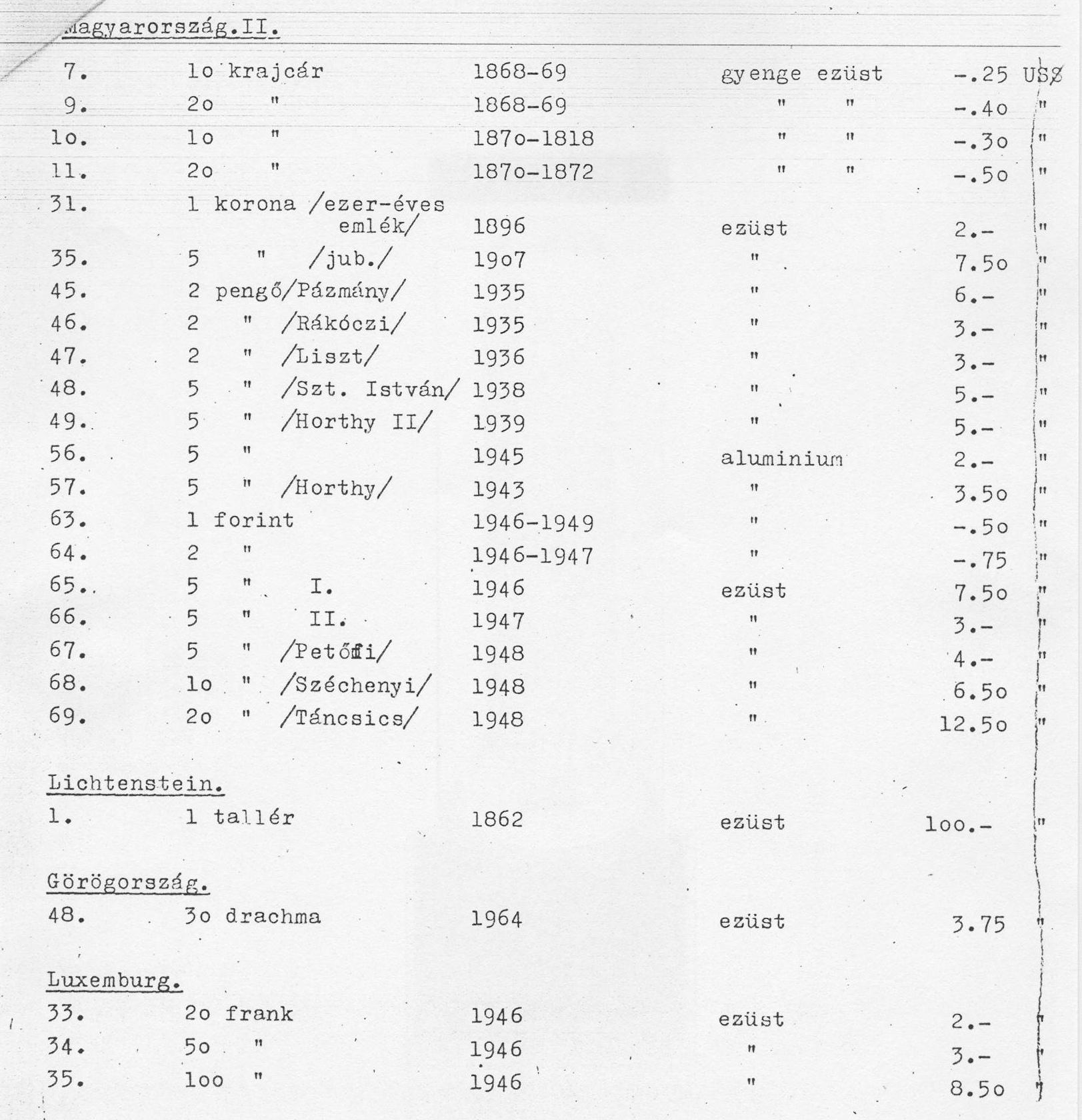 http://www.artexveret.hu/iratok-ujsagok/utanvert-ermek-arlistaja-yeoman-catalog2.jpg