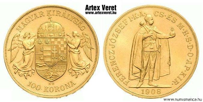http://www.artexveret.hu/korona-artex-utanveret/www_artexveret_hu_jeloletlen_1908_arany_100_korona.jpg