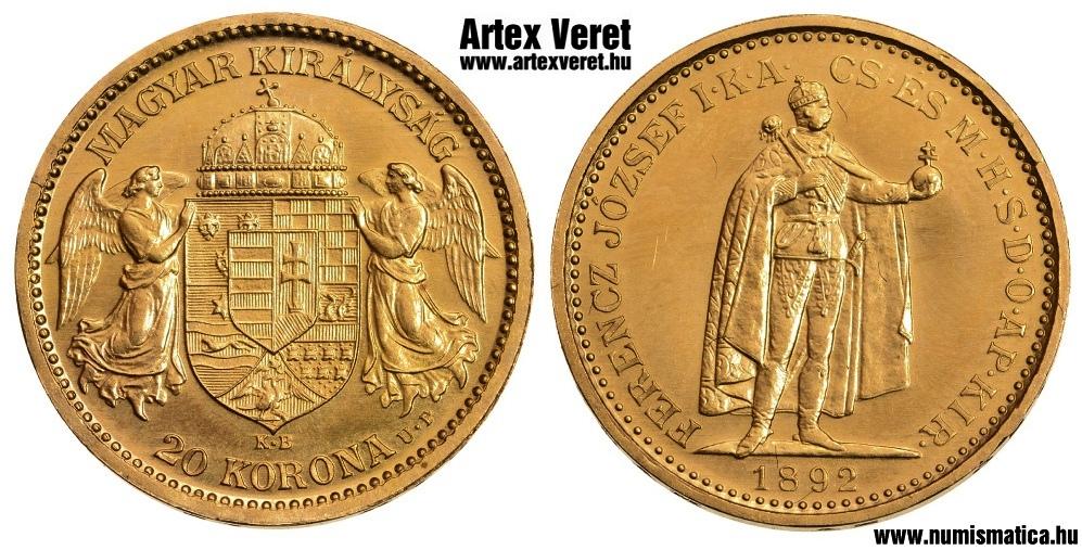 http://www.artexveret.hu/korona-artex-utanveret/www_artexveret_hu_up_1892_arany_20_korona.jpg