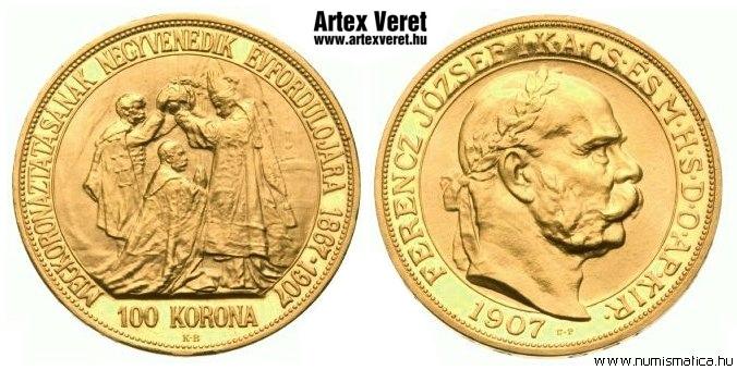 http://www.artexveret.hu/korona-artex-utanveret/www_artexveret_hu_up_1907_arany_100_korona_koronazasi.jpg