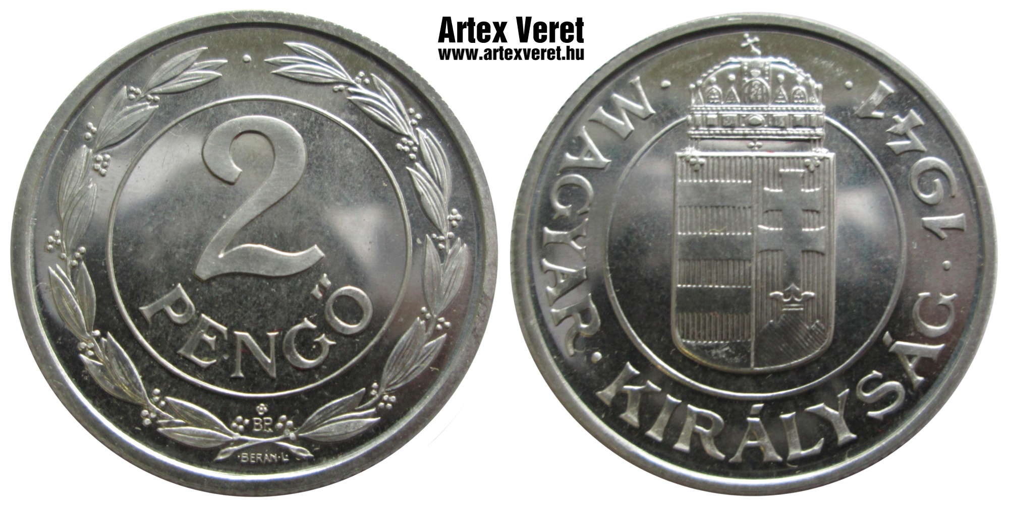 http://www.artexveret.hu/pengo-artex-utanveret/www_artexveret_hu_aluminium_1941_rozettas_hullamos-talpu_artex_utanveret_2_pengo.jpg