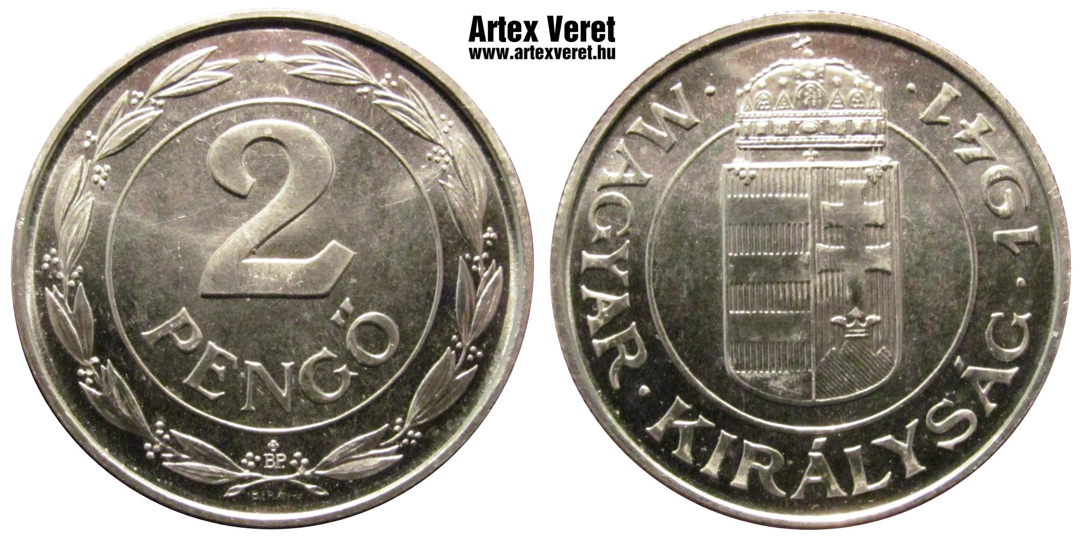 http://www.artexveret.hu/pengo-artex-utanveret/www_artexveret_hu_aluminium_1941_rozettas_sima-talpu_artex_utanveret_2_pengo.jpg