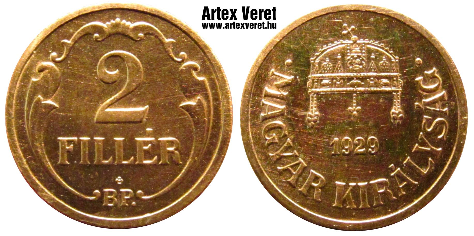 http://www.artexveret.hu/pengo-artex-utanveret/www_artexveret_hu_bronz_1929_rozettas_artex_utanveret_2_filler.jpg