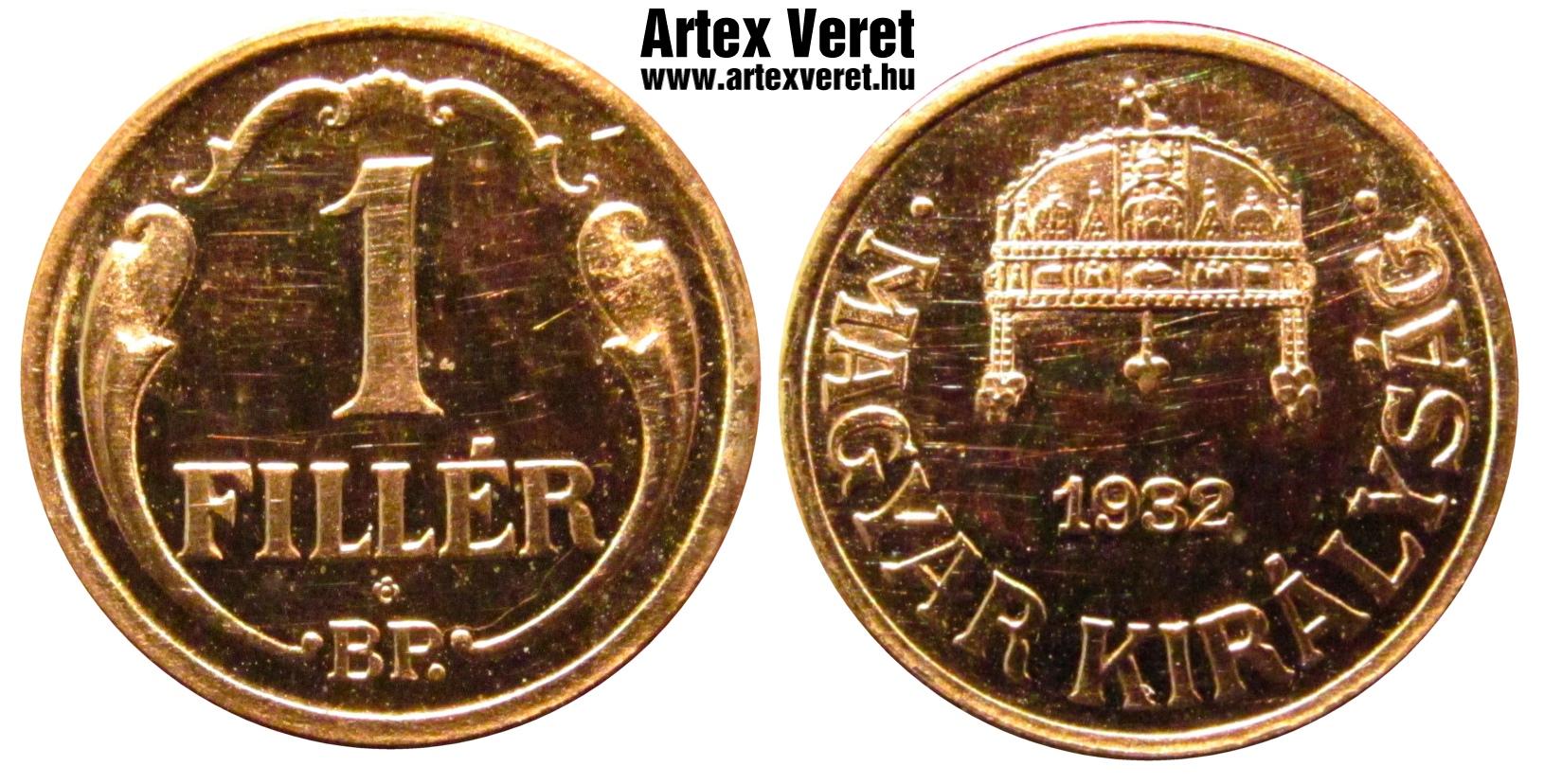 http://www.artexveret.hu/pengo-artex-utanveret/www_artexveret_hu_bronz_1932_rozettas_artex_utanveret_1_filler.jpg