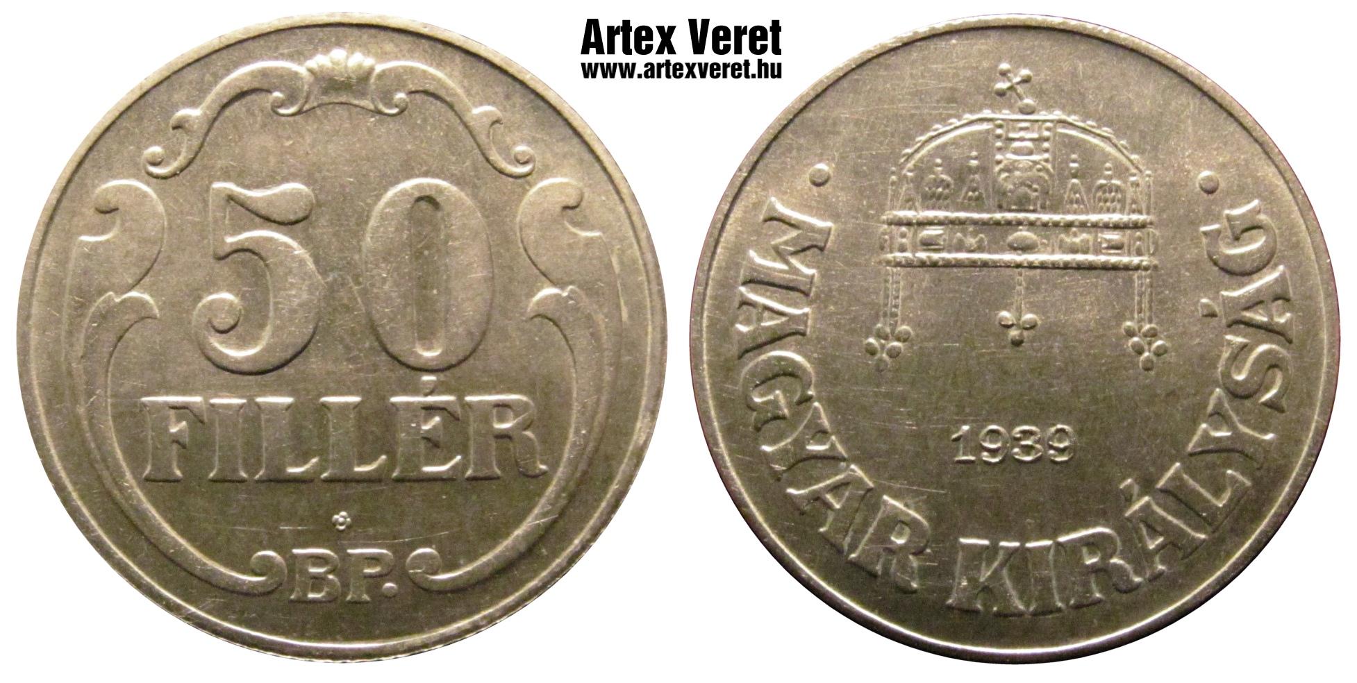 http://www.artexveret.hu/pengo-artex-utanveret/www_artexveret_hu_nikkel_1939_rozettas_artex_utanveret_50_filler.jpg