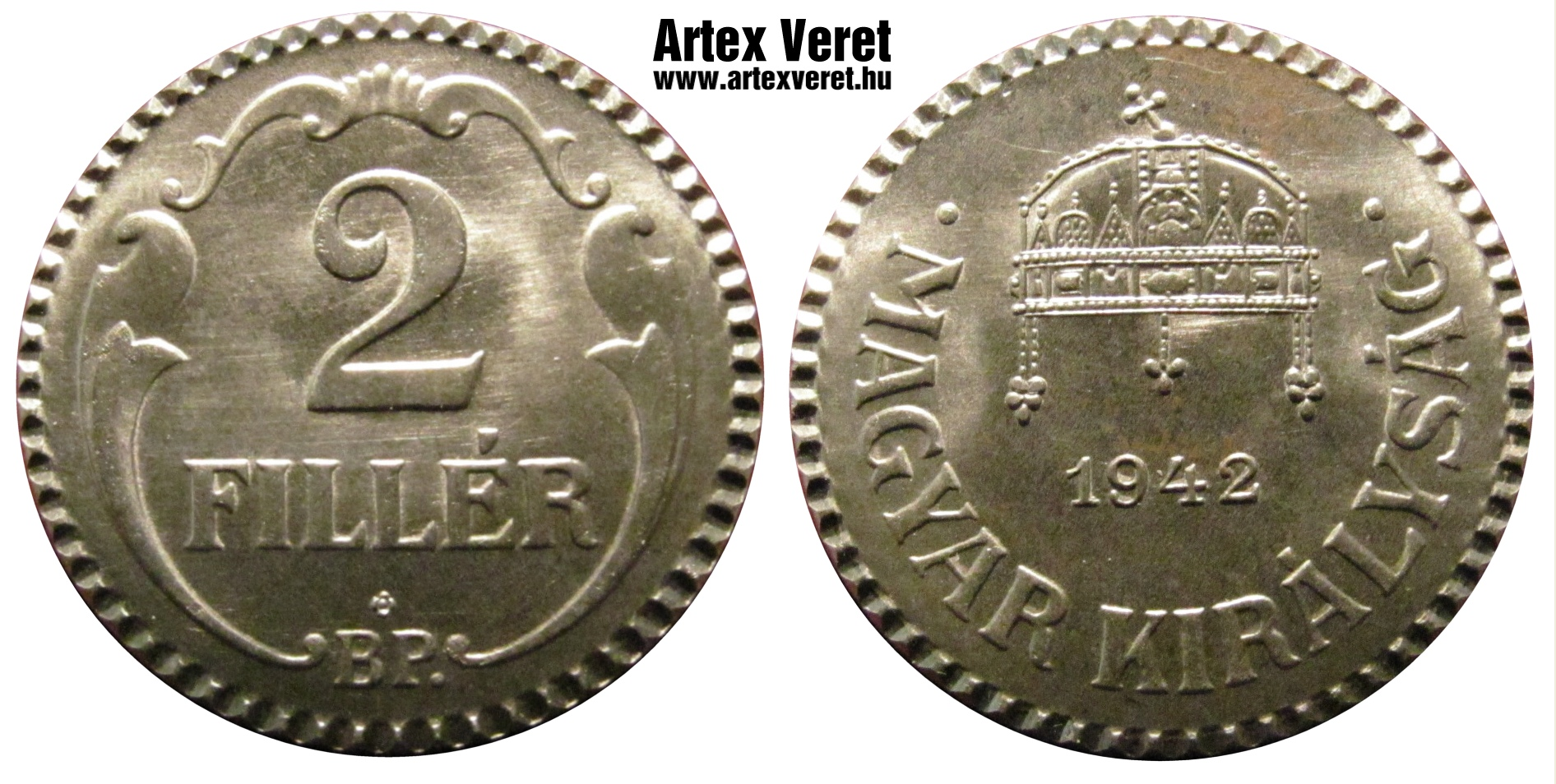 http://www.artexveret.hu/pengo-artex-utanveret/www_artexveret_hu_vas_1942_rozettas_rovatkolt_artex_utanveret_2_filler.jpg